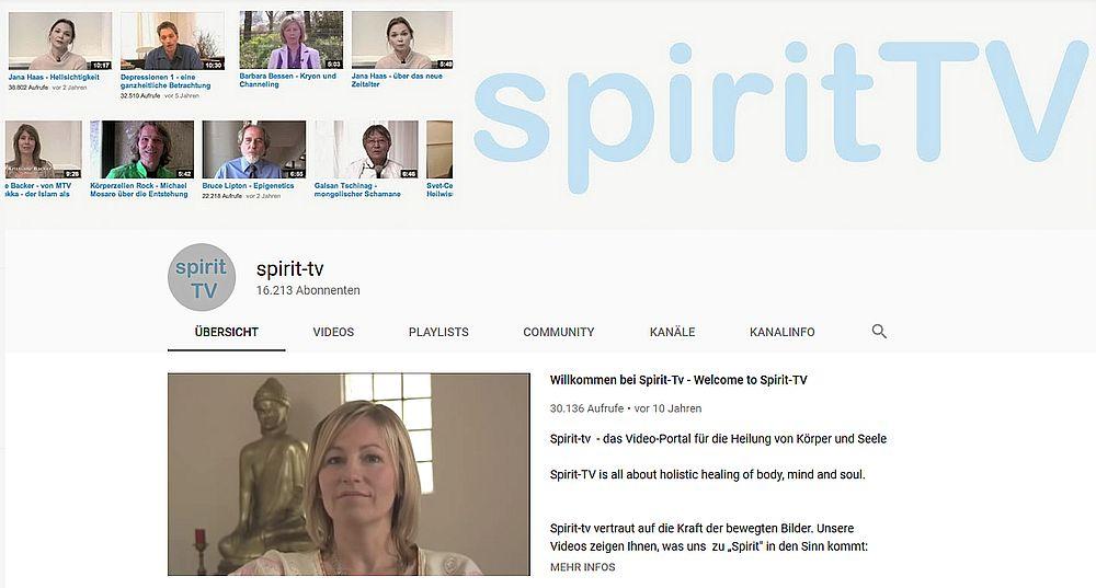 spirit-tv.de